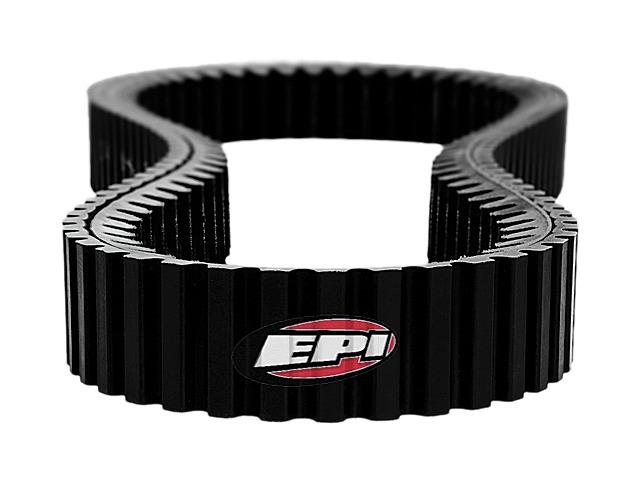EPI Severe Duty Drive Belt Kawasaki Brute Force/Teryx 750 WE265010