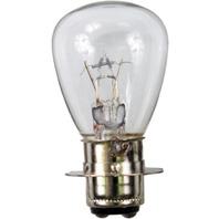 CandlePower - 12080 - Replacement Light Bulbs, 12V/45-45W - A70286245 J