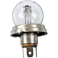 CandlePower - 6260BA - Replacement Light Bulbs, 12V/60-60W - 410-5038 6260 BA