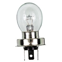 CandlePower - 6260S - Replacement Light Bulbs, 12V/60-60W - A5989 6260 S