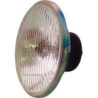 CandlePower - H402212 - H4 Headlamps, 12Volt - 5-3/4in. Round