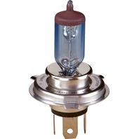 CandlePower - 4730BLB - Xenon XB3 Boosted Bright White Bulb