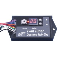 Daytona Twin Tec - 16105 - Twin Tuner Fuel Injection Controller