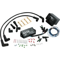 Daytona Twin Tec - 3006-EX - 3006-EX External Module Ignition Kit