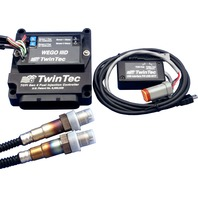 Daytona Twin Tec - 17400 - TCFI Gen 4 Auto-Tune Fuel Injection Controller