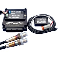 Daytona Twin Tec - 17500 - VRFI Gen 4 Auto-Tune Fuel Injection Controller