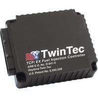 Daytona Twin Tec - 17400-EX - TCFI EX Auto-Tune Fuel Injection Controller