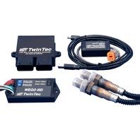 Daytona Twin Tec - 17600 - Twin Tec TCFI Gen 5 Fuel Injection Controller