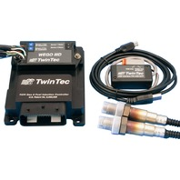 Daytona Twin Tec - 17700 - TCFI Gen 6 Auto-Tune Fuel Injection Controller