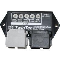 Daytona Twin Tec - 1008-EX - TC88 EX Plug-In Ignition Module