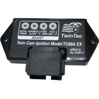Daytona Twin Tec - 1009-EX - TC88a EX Plug-In Ignition Module