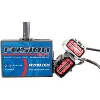 Dynatek Fusion Efi W/Fuel & Ignition 133-2353-WPS