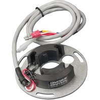 Dynatek - DS6-2 - Electronic Ignition System, Single Fire