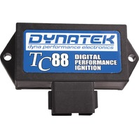 Dynatek - TC88-2P - 2000 Digital Performance Ignition System