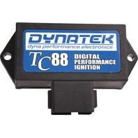 Dynatek - TC88-3 - TC88-3 Ignition