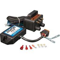 Dynatek - SFK-3P - PC-Programmable Single-Fire Ignition and Coil Kit