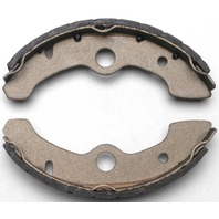 EBC - 520G - Grooved Brake Shoes