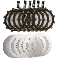 EBC - DRC212 - DRC Series Clutch Kit