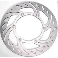EBC - MD6190D - OE Replacement Brake Rotor