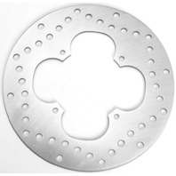 EBC - MD6316D - OE Replacement Brake Rotor