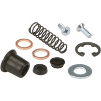 All Balls - 18-1001 - Master Cylinder Rebuild Kit