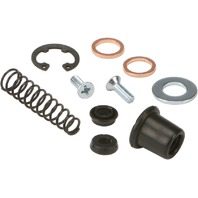 All Balls - 18-1002 - Master Cylinder Rebuild Kit