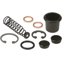 All Balls - 18-1003 - Master Cylinder Rebuild Kit