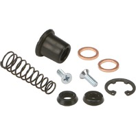 All Balls - 18-1004 - Master Cylinder Rebuild Kit