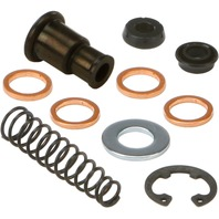 All Balls - 18-1005 - Master Cylinder Rebuild Kit