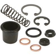 All Balls - 18-1007 - Master Cylinder Rebuild Kit