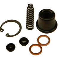 All Balls - 18-1008 - Master Cylinder Rebuild Kit