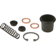 All Balls - 18-1009 - Master Cylinder Rebuild Kit