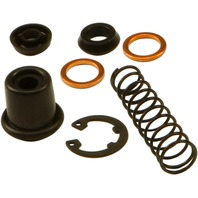 All Balls - 18-1011 - Master Cylinder Rebuild Kit