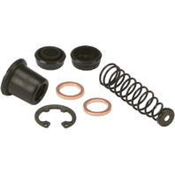 All Balls - 18-1012 - Master Cylinder Rebuild Kit