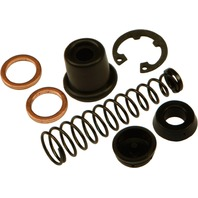 All Balls - 18-1013 - Master Cylinder Rebuild Kit