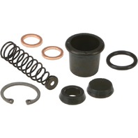 All Balls - 18-1014 - Master Cylinder Rebuild Kit
