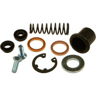 All Balls - 18-1016 - Master Cylinder Rebuild Kit
