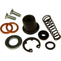 All Balls - 18-1018 - Master Cylinder Rebuild Kit