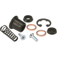 All Balls - 18-1020 - Master Cylinder Rebuild Kit