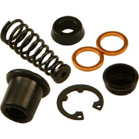 All Balls - 18-1021 - Master Cylinder Rebuild Kit