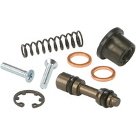 All Balls - 18-1022 - Master Cylinder Rebuild Kit
