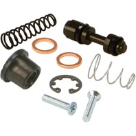 All Balls - 18-1023 - Master Cylinder Rebuild Kit