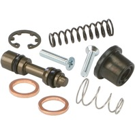 All Balls - 18-1024 - Master Cylinder Rebuild Kit