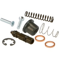 All Balls - 18-1026 - Master Cylinder Rebuild Kit
