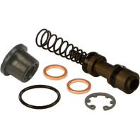 All Balls - 18-1028 - Master Cylinder Rebuild Kit