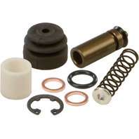 All Balls - 18-1029 - Master Cylinder Rebuild Kit