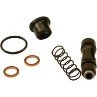 All Balls - 18-1030 - Master Cylinder Rebuild Kit