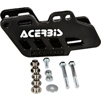 Acerbis Chain Guide Block Honda Crf250x Crf450x Crf250r Crf450r 2007-2016 Blk