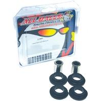 All Balls Shock Bushing Kit 22-00001-WPS