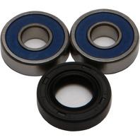 All Balls - 25-1040 - Wheel Bearing and Seal Kit